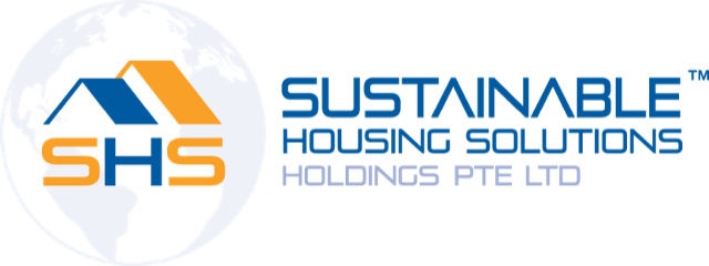 SHS Holdings PTE LTD